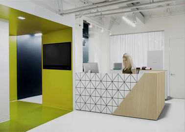 office-fitouts-services