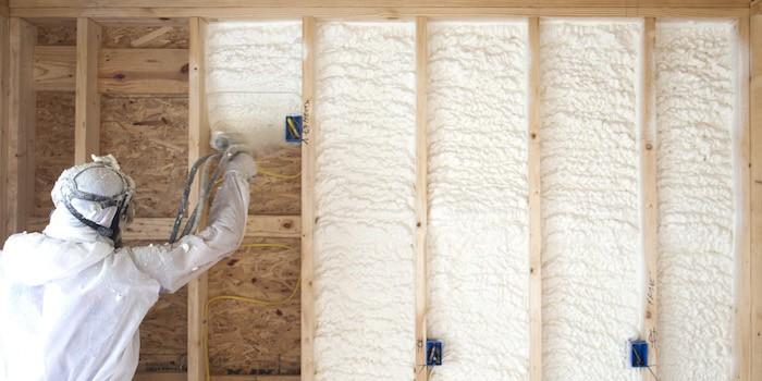 insulations-floor
